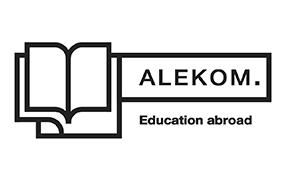 Фундація Алеком